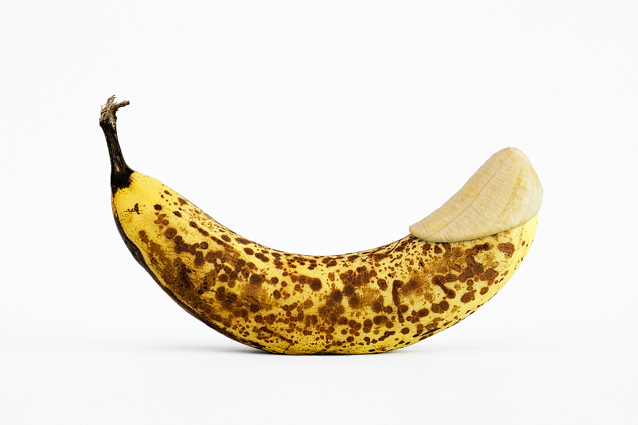 8-BananaCircumsicion_JoseLaino