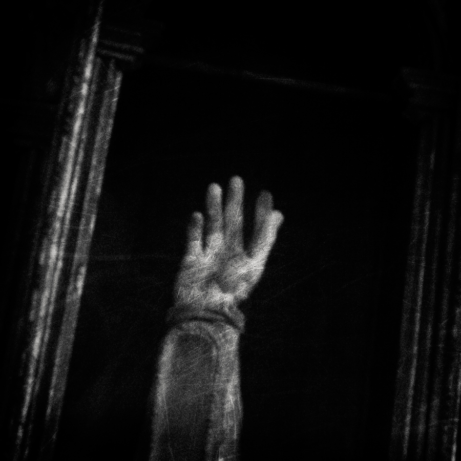 Alessandro_CICCARELLI_05