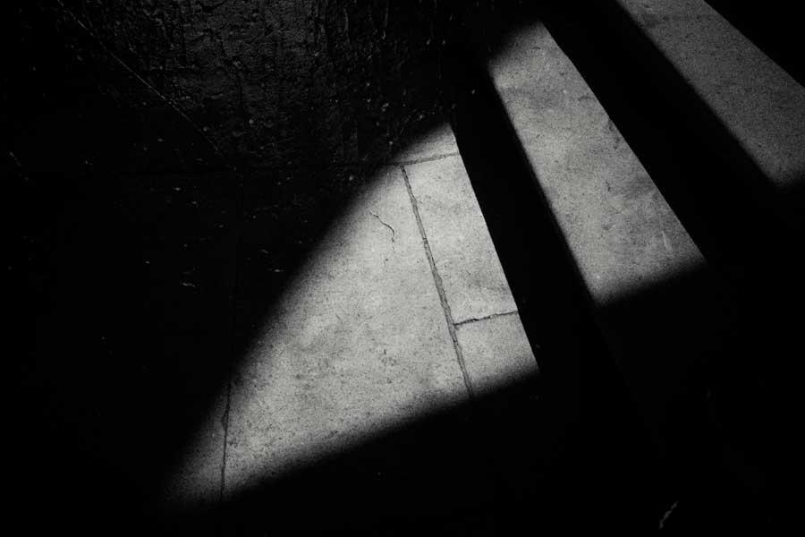 Alessandro_CICCARELLI_18