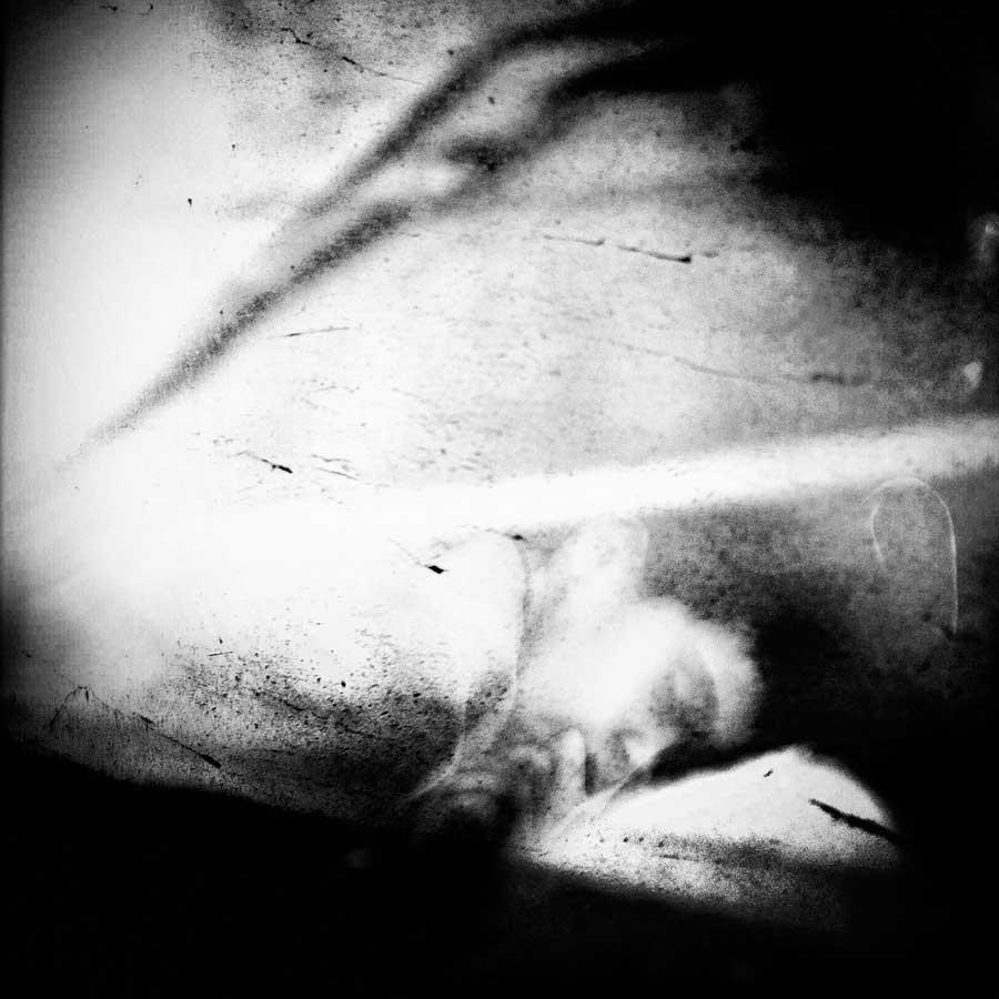 HUM_Nino Cannizzaro©_07