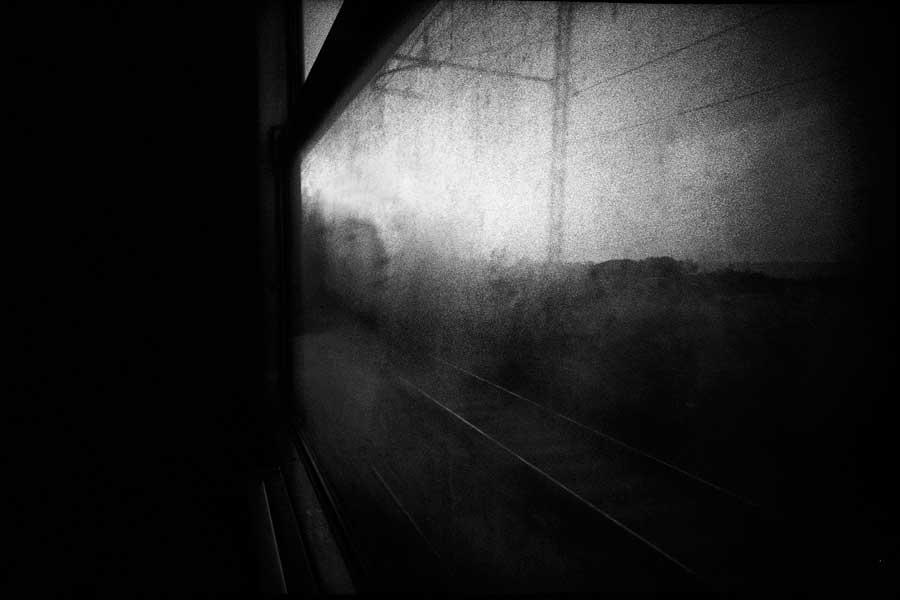 HUM_Nino Cannizzaro©_08
