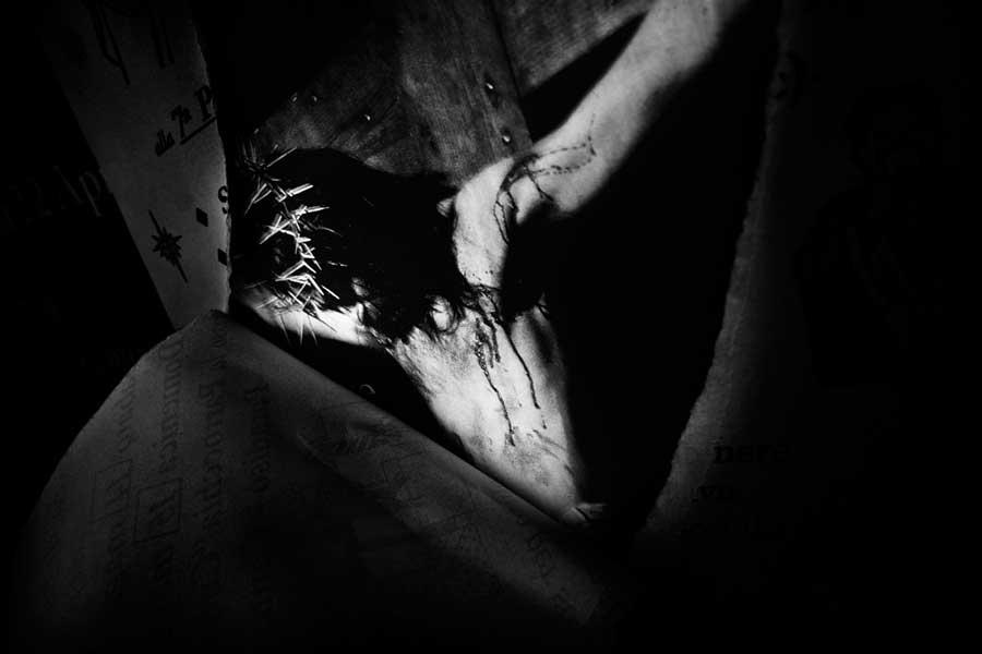 HUM_Nino Cannizzaro©_09