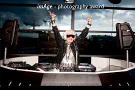 Image - Photo Award