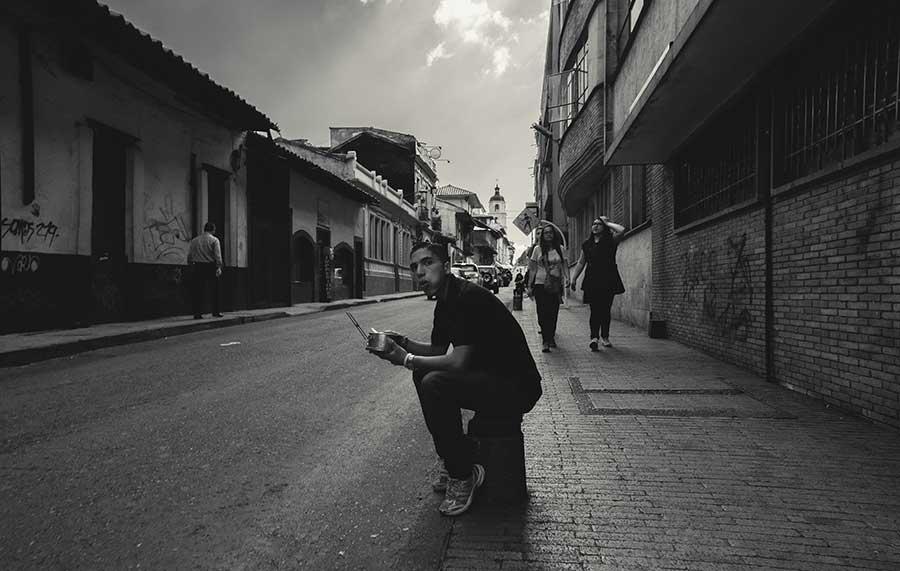 Jose Acosta-05