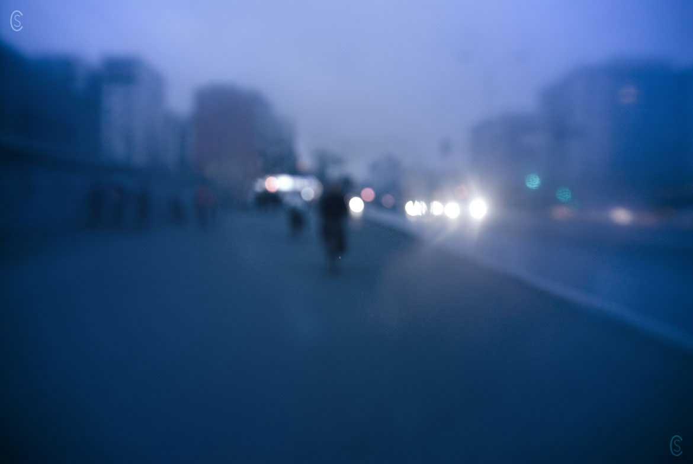Beijing bicycle-Xinjiekou Outer street-Jishuitan vicinity-Beijing-China