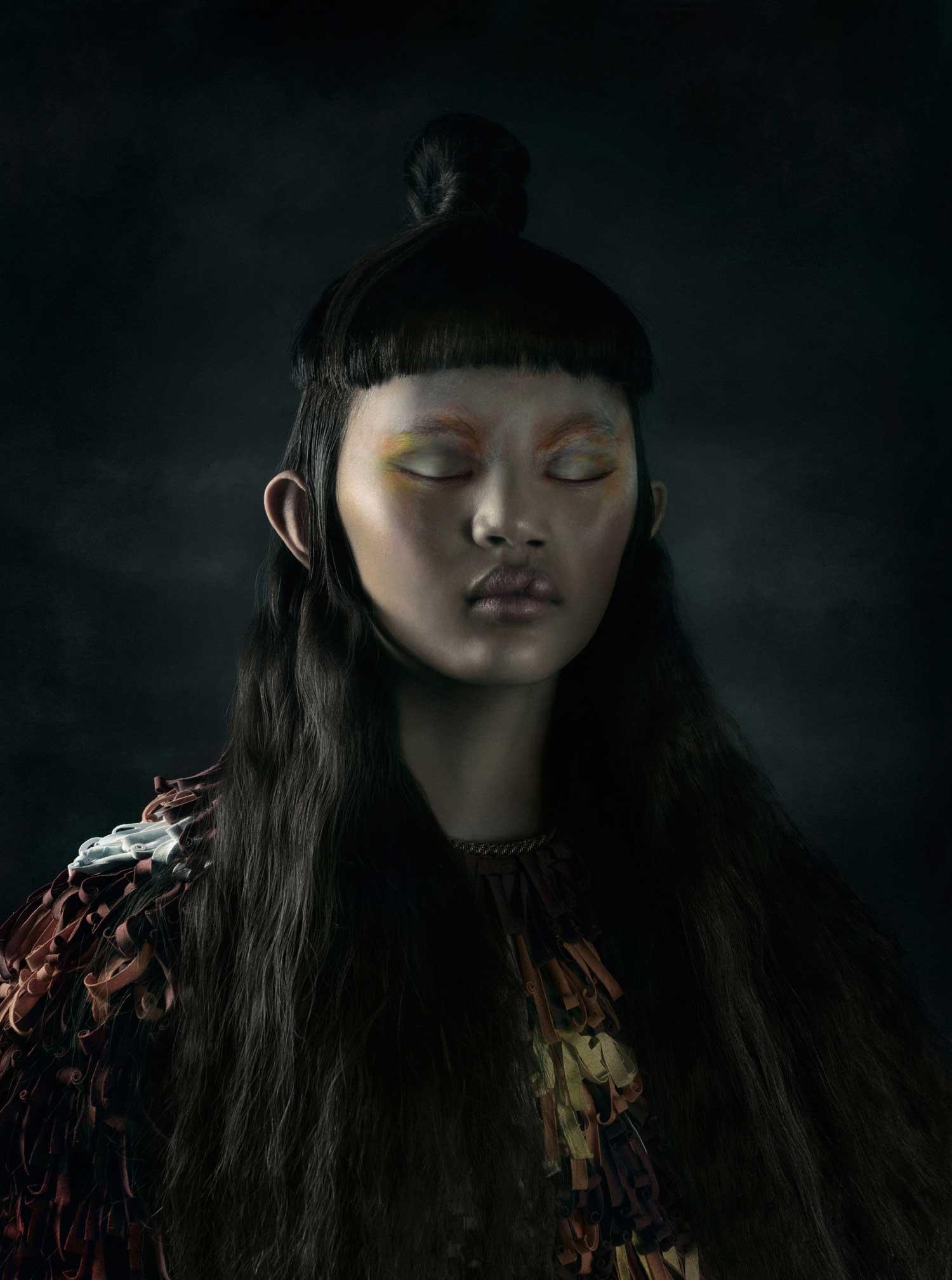 Native_Tribal_JustineTjallinks
