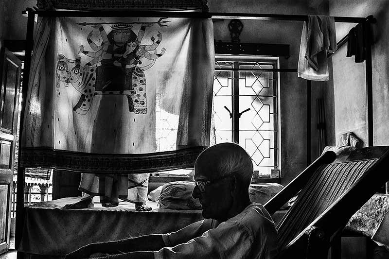 SantanuDey_07_Every home has a living goddess