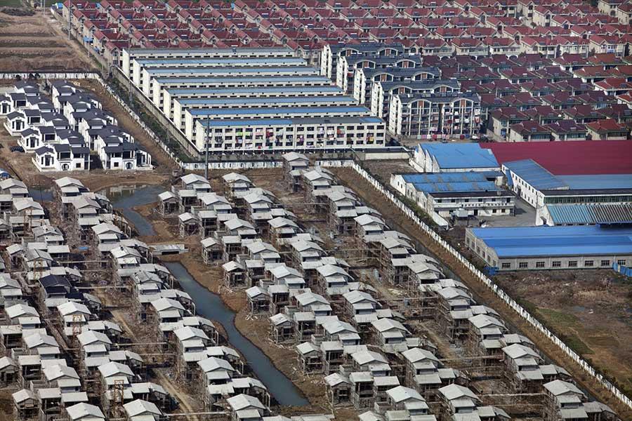 MotherboardJiangsuChina 2012