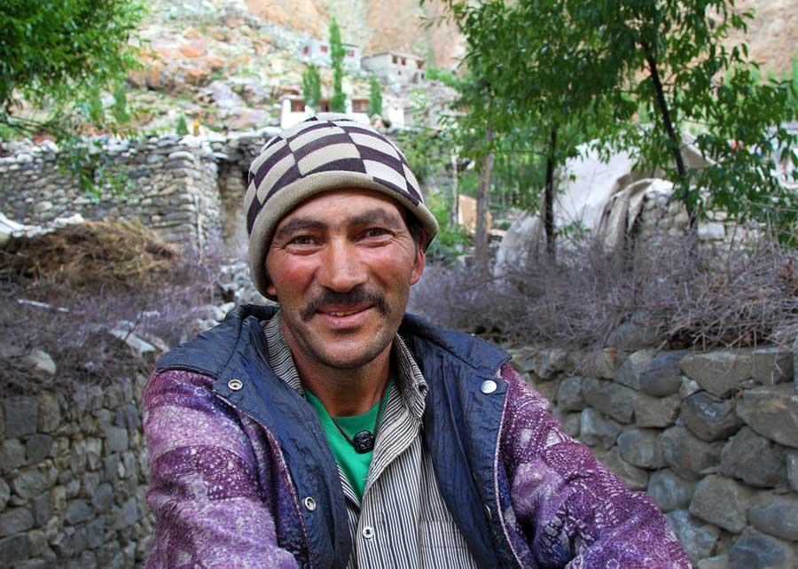 Abhishek Nandy # 14