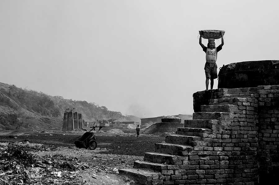 Debmalya-Choudhuri10