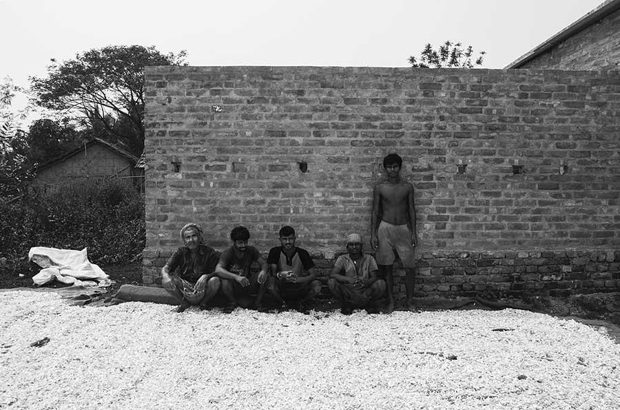 Debmalya-Choudhuri18