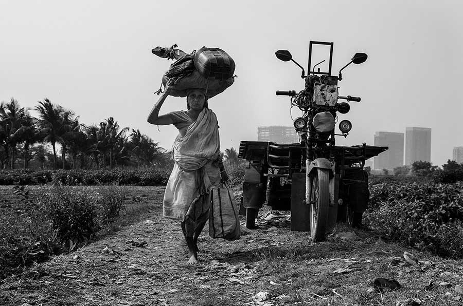 Debmalya-Choudhuri8