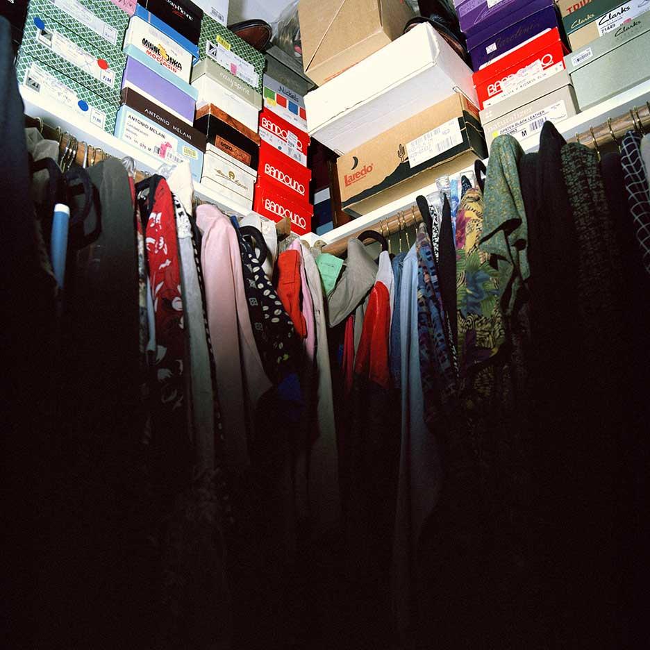 03.Cox-Closet