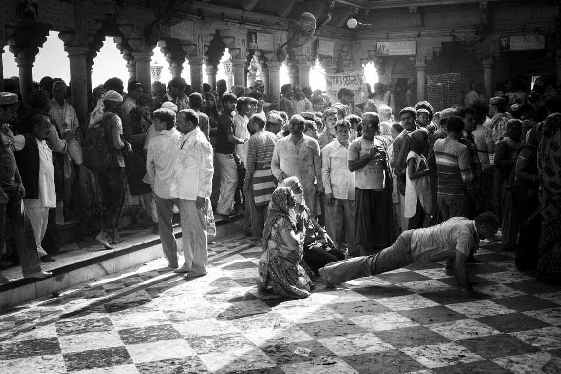 Belief-3-Sauvik Acharyya