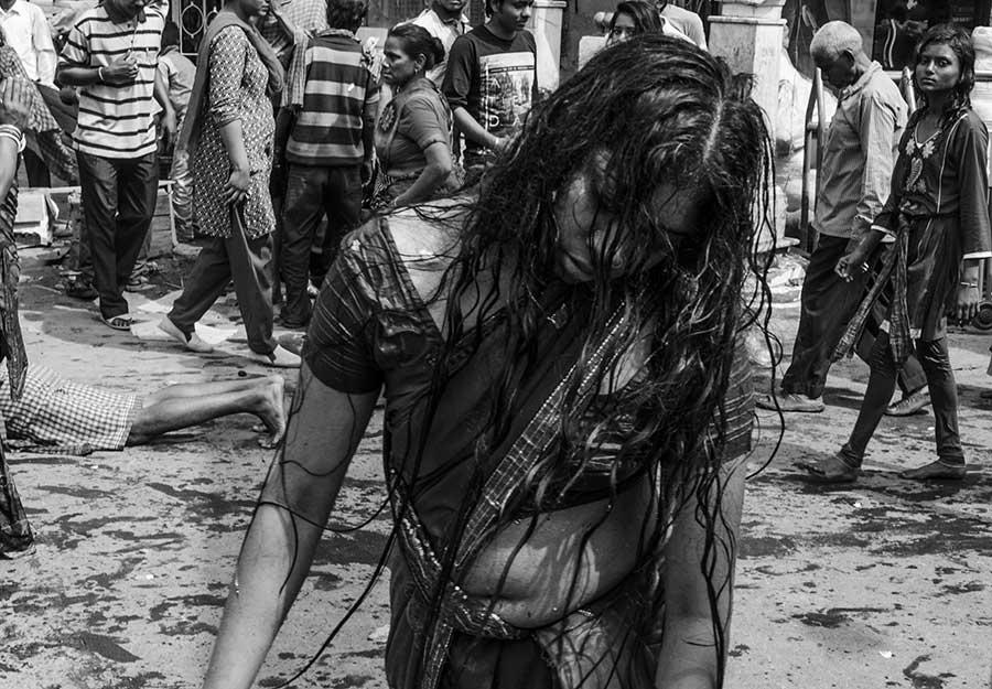 Siddhartha Banerjee_15