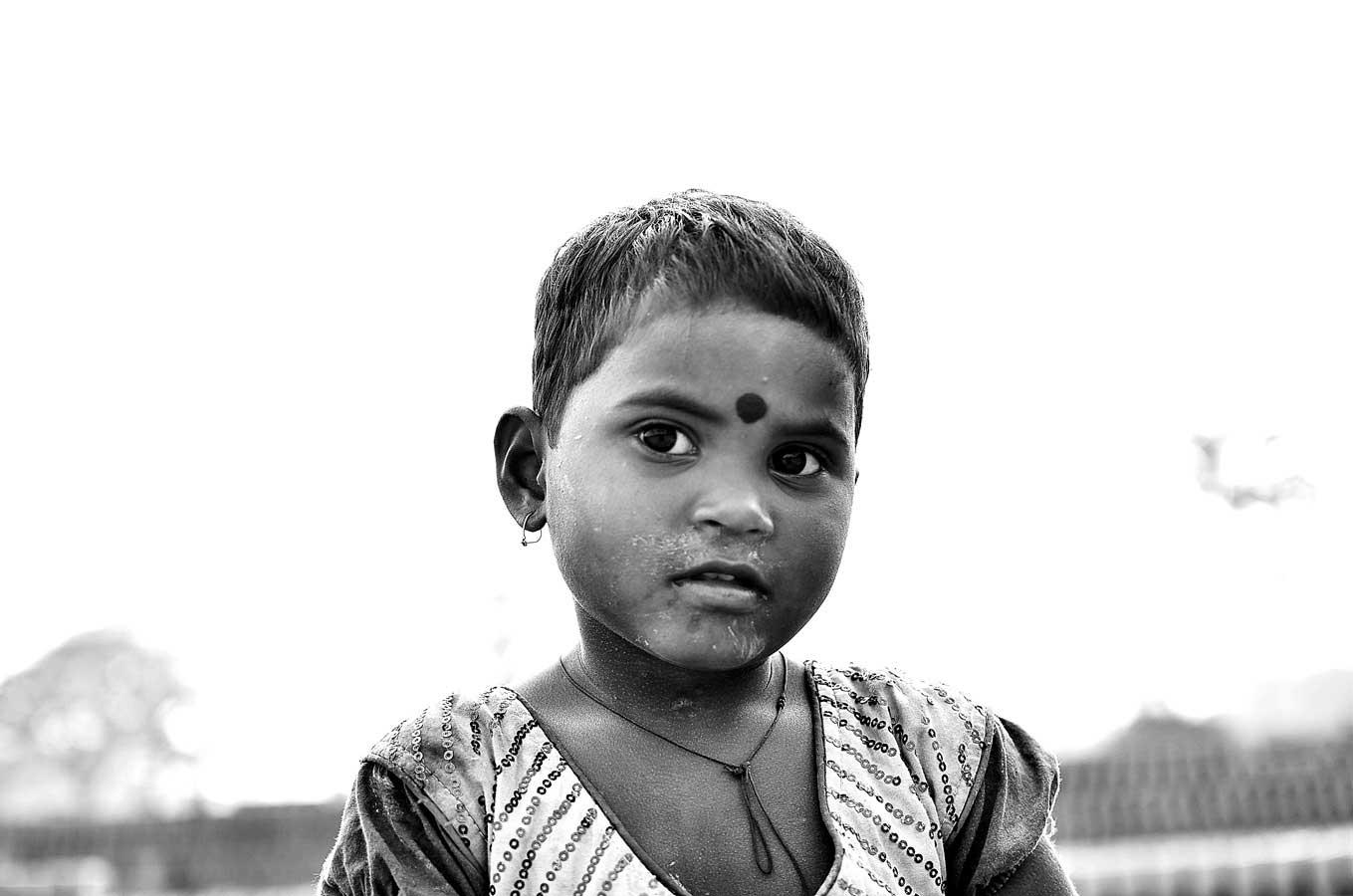 Sourabh Nath Sarma 3