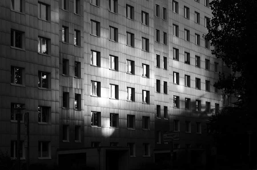 10_Berlin_Katharina_Fitz