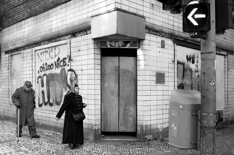 11_Berlin_Katharina_Fitz