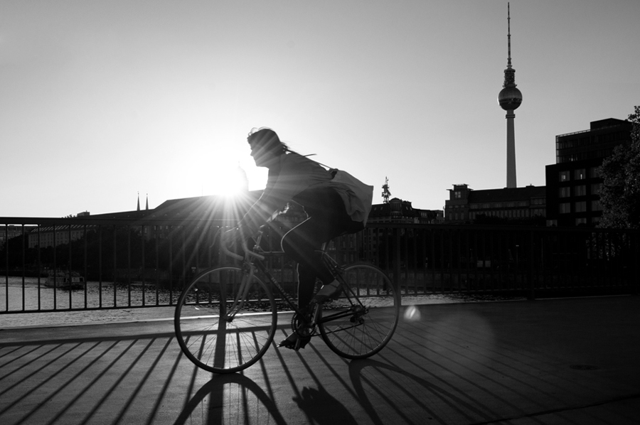 21_Berlin_Katharina_Fitz