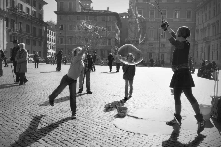 28_Rome__Katharina_Fitz