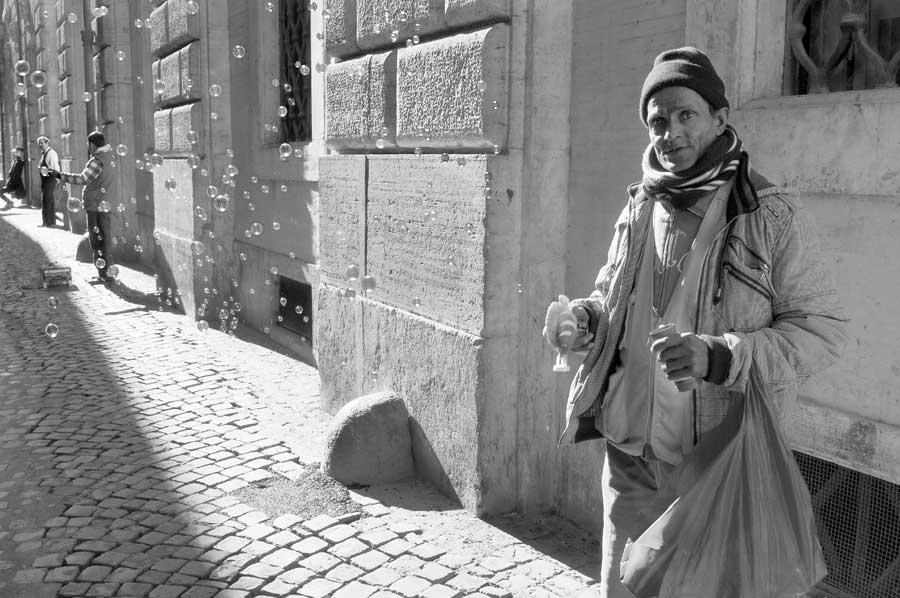 30_Rome_Katharina_Fitz