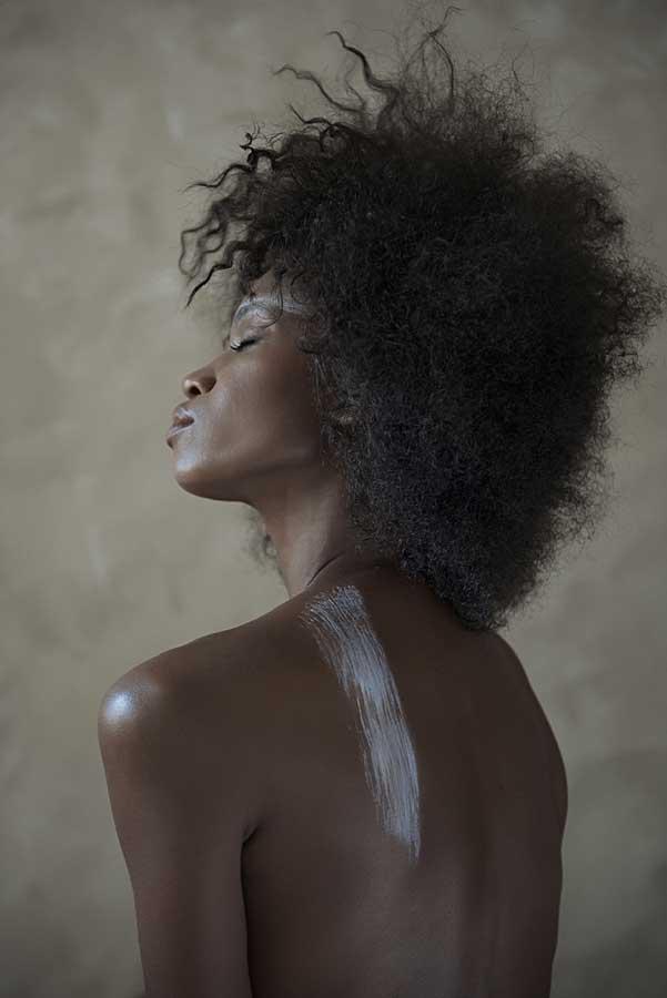 AFRICANHAUTENESS BelindaMuller (11)