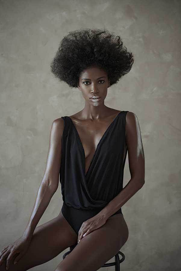 AFRICANHAUTENESS BelindaMuller (12)