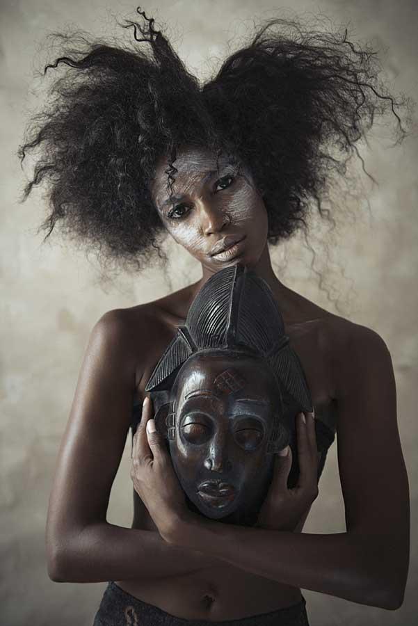 AFRICANHAUTENESS BelindaMuller (2)