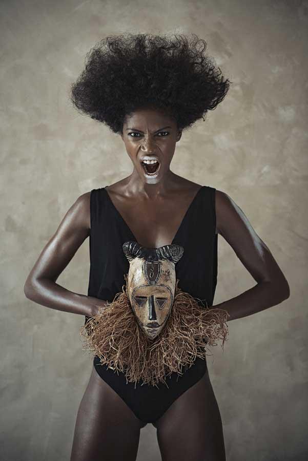 AFRICANHAUTENESS BelindaMuller (3)