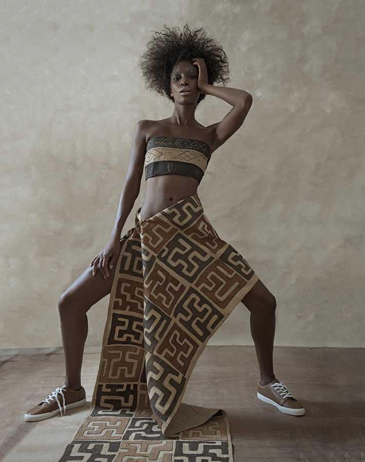 AFRICANHAUTENESS BelindaMuller (5)