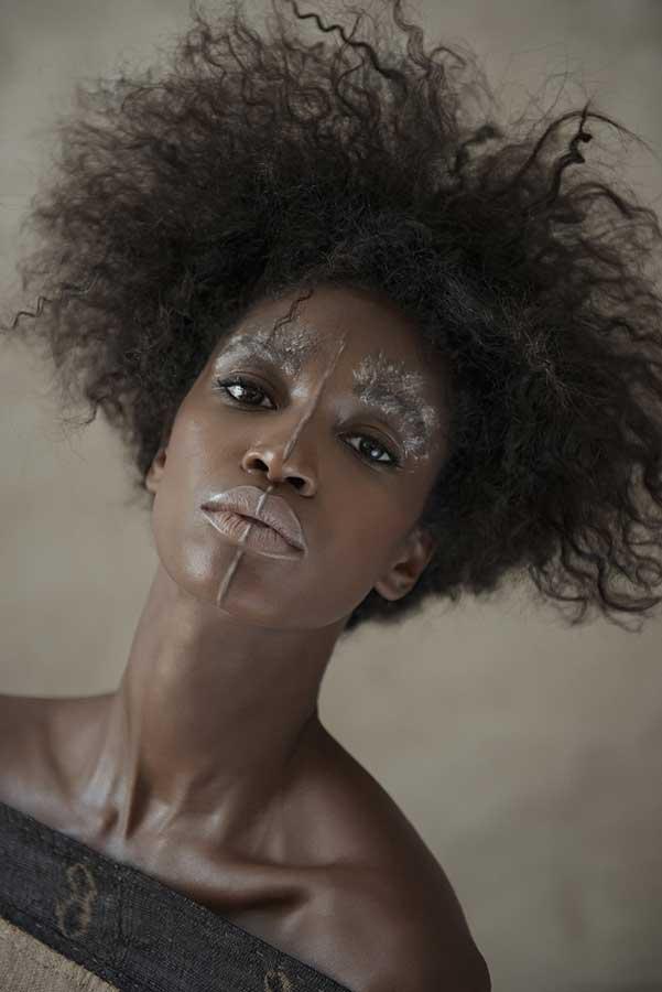 AFRICANHAUTENESS BelindaMuller (6)