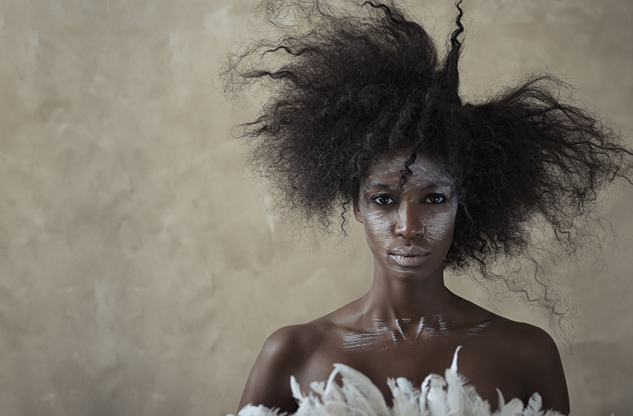 AFRICANHAUTENESS BelindaMuller (7)