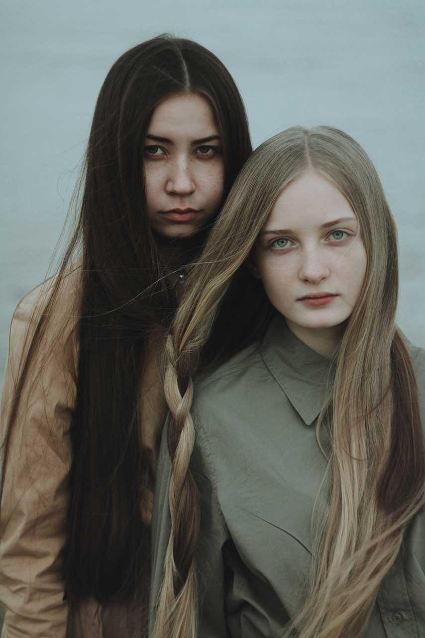 Alina_Autumn7