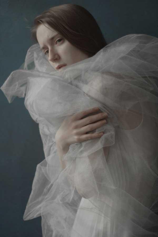 Daria Amaranth 10
