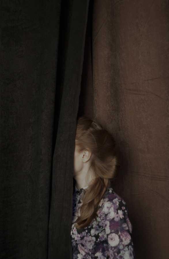 Daria Amaranth 15