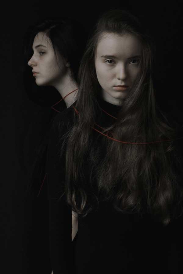 Daria Amaranth 3