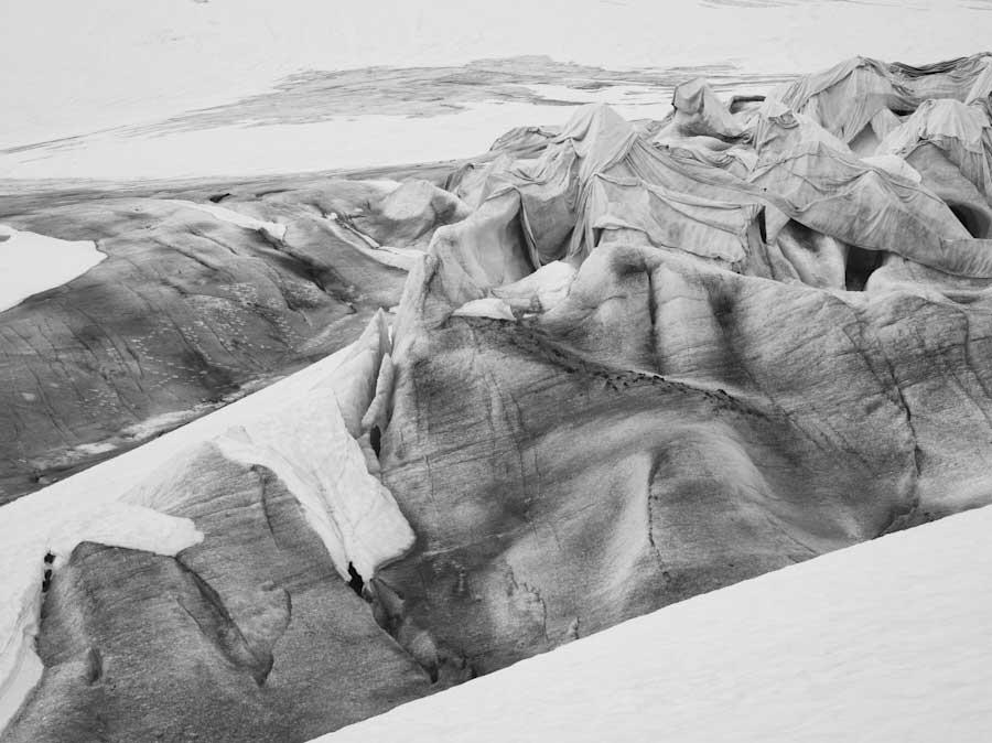 Hidden Landscape by Stefan Schlumpf