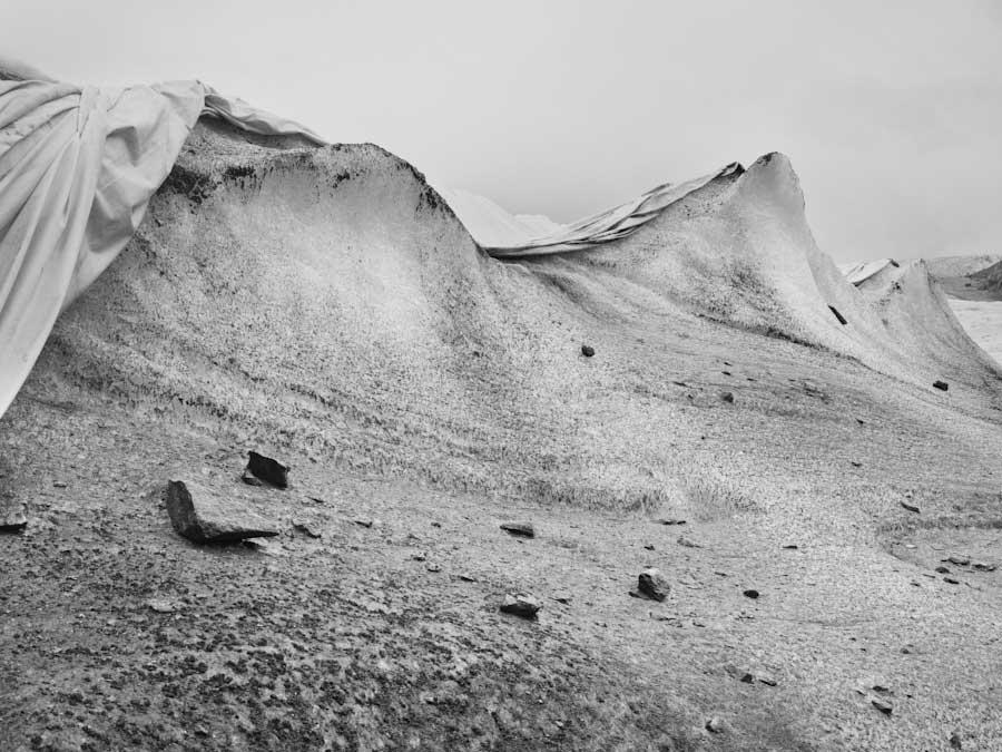 Hidden_landscape_V