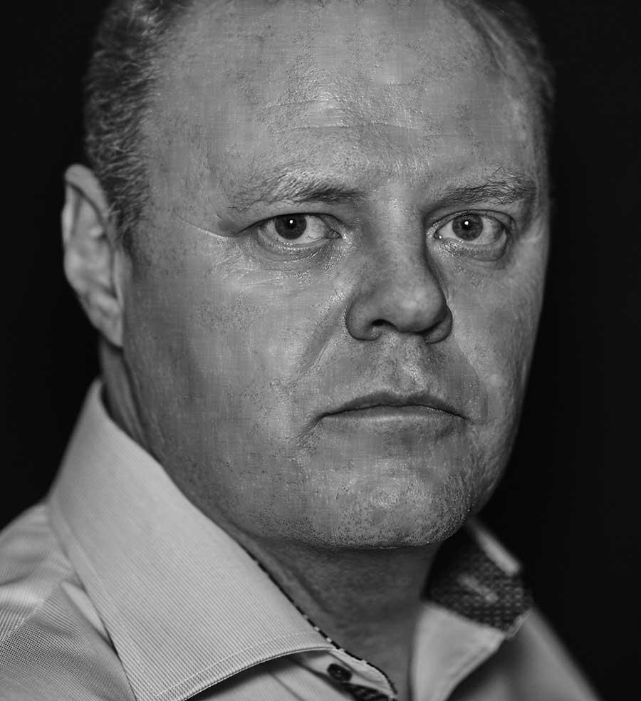 JMH Portrait 2
