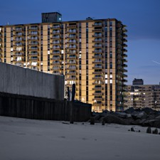 Ty_Poland_Beach_Buildings