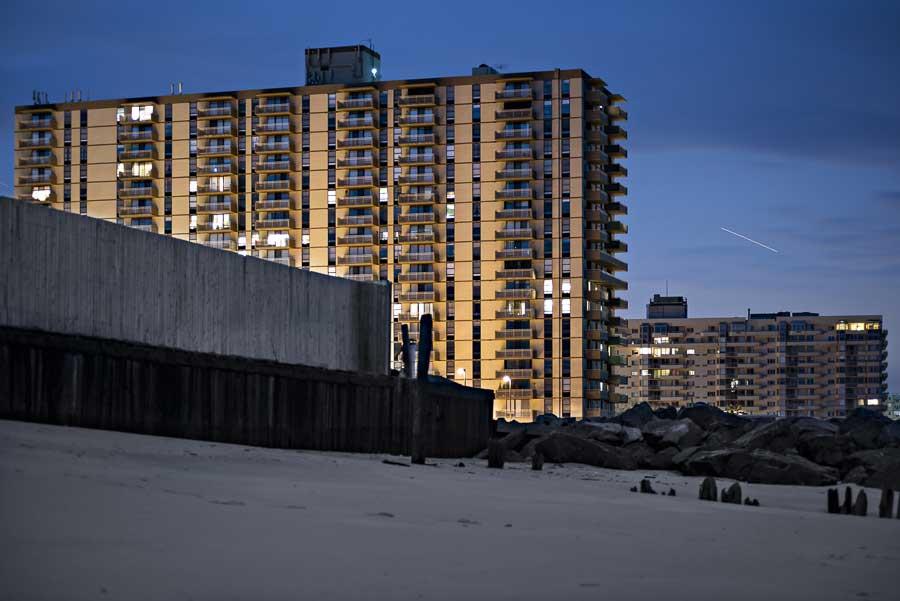 Ty_Poland_Beach_Buildings