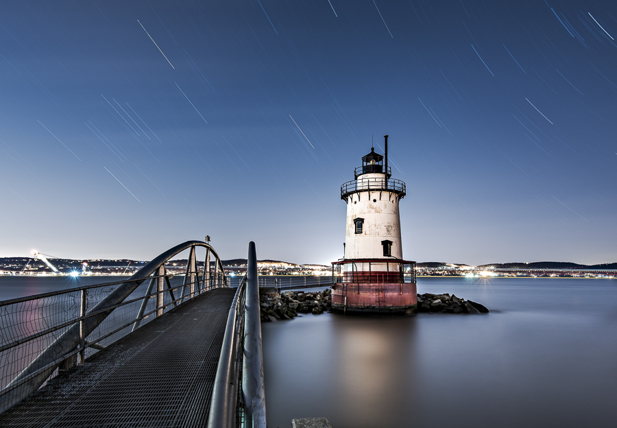 Ty_Poland_Lighthouse