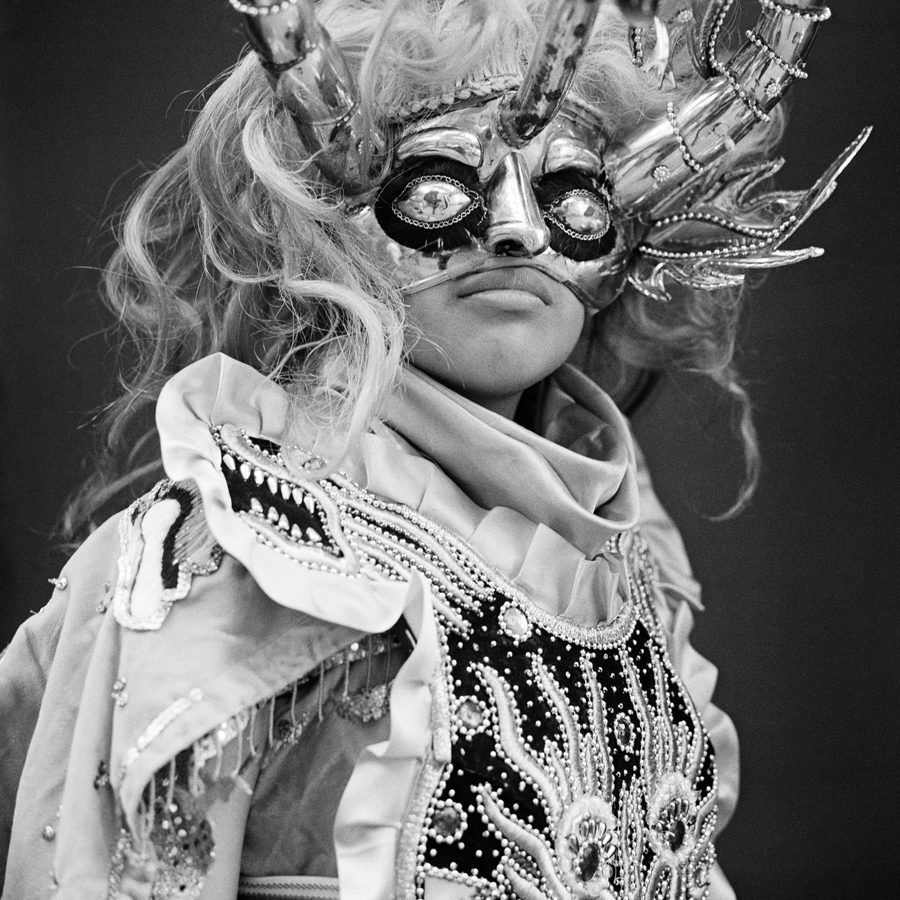 Mascaras 015 008
