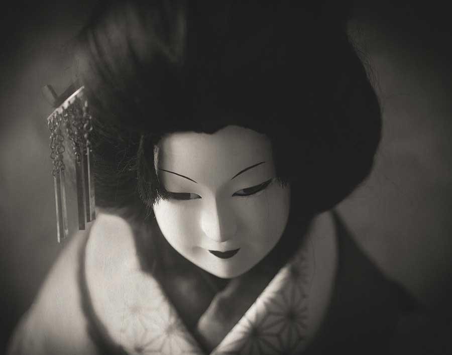 michiko_chiyoda_oshichi_01