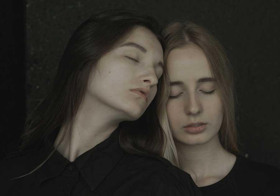 Daria Amaranth 8