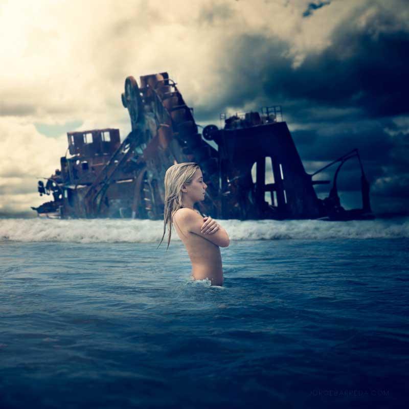 Jorge-Barreda-Abandoned-Ship