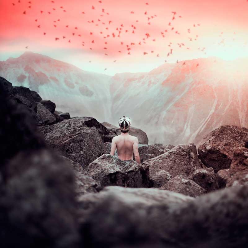 Jorge-Barreda-Birds-Rocks