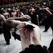 Kostis_Ntantamis_Day_of_Ashura_09_of_22