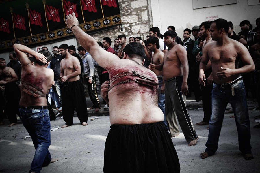 Kostis_Ntantamis_Day_of_Ashura_12_of_22