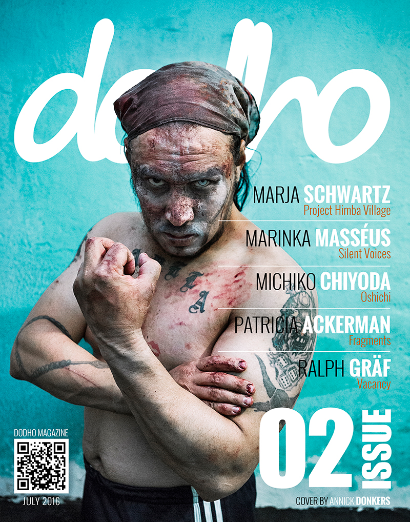 https://www.dodho.com/wp-content/uploads/2016/07/issue02.jpg